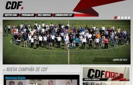 cdfcorp