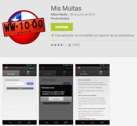 mismultas_pstore
