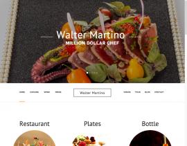 waltermartino.com